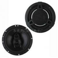 Buy cheap Car speaker ATC-QS603 from wholesalers
