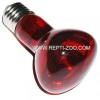 Buy cheap Infrared Heat Lamp R63075 75W from wholesalers
