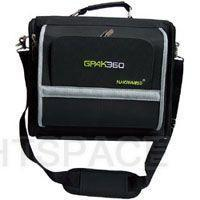 Buy cheap E3ACC-0604 XBOX360 mainframe Case from wholesalers