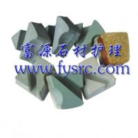 Buy cheap Marble Restoration Grinding Head from Wholesalers
