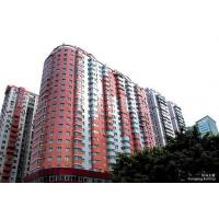 Buy cheap Xiangxingda Property Management Corporation from wholesalers