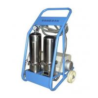Buy cheap NTC Diesel Fuel Tank Cleaning Tester from wholesalers