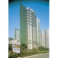 NewCityInternationalApartment