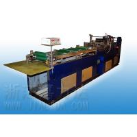 Buy cheap EXPRESS MAIL ENVELOPE SEALING MACHINE from Wholesalers