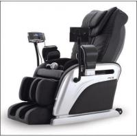 Buy cheap RT-Z05 Deluxe Multi-function Massage Chair from Wholesalers