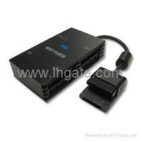 Buy cheap PS2 Multitap, Multti-player from wholesalers