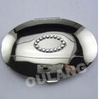 Buy cheap Compact mirror OL06CM-68 from wholesalers