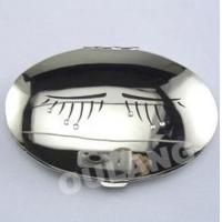 Buy cheap Compact mirror OL06CM-39 from wholesalers