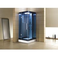 Buy cheap Steam Bathroom I from wholesalers