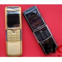 Buy cheap Nokia Mobile phone from wholesalers