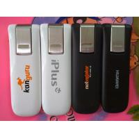Buy cheap Wireless Net Card HUAWEI 3G WIRELESS MODEM from wholesalers