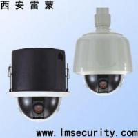 Buy cheap Integration of the ball-speed video camera from wholesalers