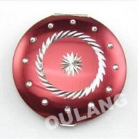 Buy cheap Compact mirror OL06CM-16 from wholesalers