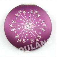 Buy cheap Compact mirror OL06CM-4 from wholesalers