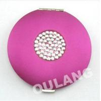 Buy cheap Compact mirror OL06CM-11 from wholesalers
