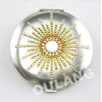 Buy cheap Compact mirror OL06CM-9 from wholesalers