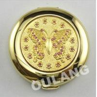 Buy cheap Compact mirror OL06CM-29 from wholesalers