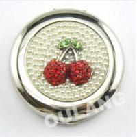 Buy cheap Compact mirror OL06CM-20 from wholesalers