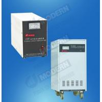 Buy cheap Constant Voltage Transformer(CVT) from wholesalers