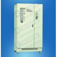 Assembly Line Specific Power Conditioner