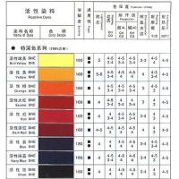Buy cheap SNE Reactive Dye product