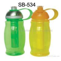 Buy cheap PC Water Bottle from wholesalers