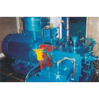 Buy cheap XD Type Natural Gas Compressor from wholesalers
