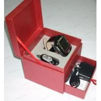 Buy cheap ORIGINAL GSM MOBILES WATCH MOBILE from wholesalers