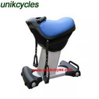 Buy cheap Simple Ebike UEB-S03 from wholesalers
