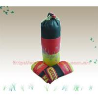 Buy cheap Boxing series 2376A product