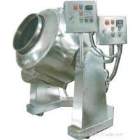 Buy cheap Universal Flavoring Parch Machine from wholesalers
