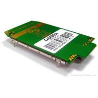 Buy cheap wireless GSM Module from wholesalers