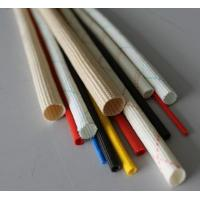 Buy cheap 2715 PVC Fiberglass Sleeve product