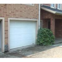 Buy cheap Product category: > >pinch resistance garage door from wholesalers