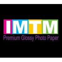 Buy cheap Premium Glossy Photo Paper from wholesalers