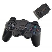 Buy cheap PS2 Wireless JoyPad from wholesalers
