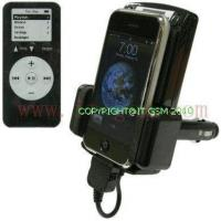 Buy cheap Screen Protector SKU IPH-FM-6IN1 from wholesalers