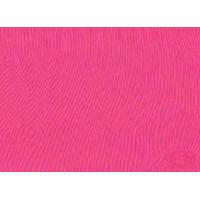 Buy cheap COTTON/SPANDEX TWILL COTTON/SPANDEX TWILL from wholesalers