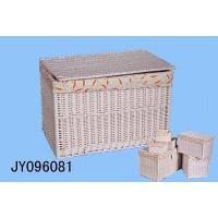 Buy cheap WILLOW PRODUCTS JY096081 from wholesalers