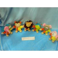Buy cheap Order ID:TF-83289A Product Six animals from wholesalers
