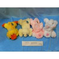Buy cheap Order ID:TF-83114 Product Four animals from wholesalers