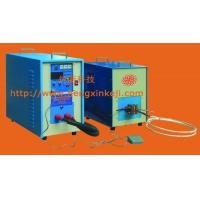 High Frequency Induction Heating Machine HX-80KW