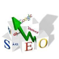 Buy cheap Seo Services Delhi from wholesalers