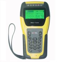 Buy cheap ST332B ADSL2+ Tester product