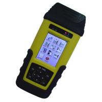 Buy cheap ST332C ADSL2+ Tester product