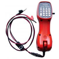 Buy cheap ST230D Telephone Line Tester product