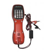 Buy cheap ST230F Telephone Line Tester product