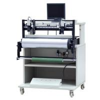 Buy cheap DF series plate mounter product