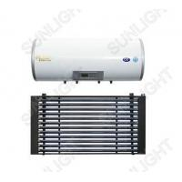 Buy cheap Balcony Type Solar Water Heater from wholesalers