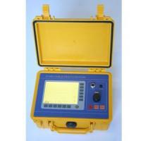 Buy cheap ST880 Cable Fault Locator product